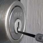 Portland locksmith house lockout