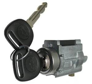 Portland locksmith ignition service