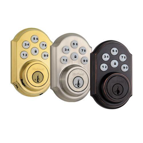 Residential Locksmith Portland Or 503 825 2124