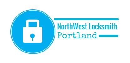 Northwest Locksmith Portland 503 825 2124