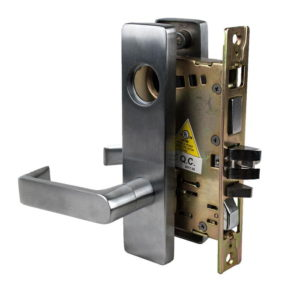 Locksmith Portland Mortise locks