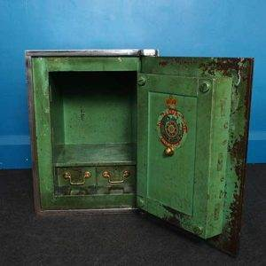 Portland locksmith safe lockout