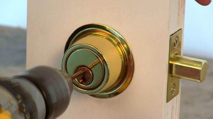 Portland Locksmith Residential Lockout 503 825 2124