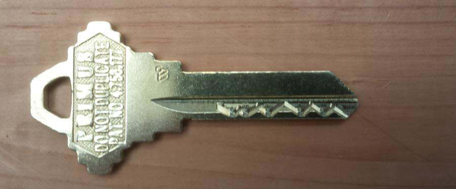 Do Not Duplicate Keys Locksmith Portland 503 825 2124