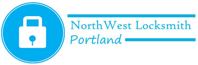 Locksmith Portland logo