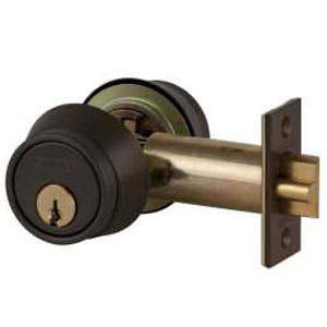 Portland locksmith deadbolt door latch