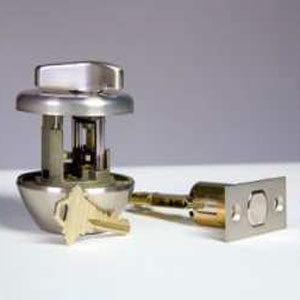 Locksmith Portland the right lock install