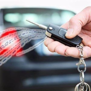 Portland locksmith automotive key programming