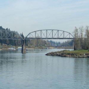 Locksmith Lake Oswego Oregon
